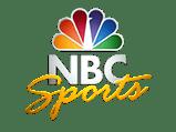 sports-video-production-vanguard-media-entertainment-nbc-sports-net