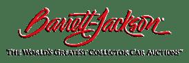 vanguard-media-entertainment-barrett-jackson-logo