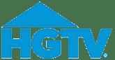 vanguard-media-entertainment-hgtv-logo-professional-video-production-indianapolis