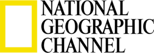 vanguard media entertainment nat geo logo