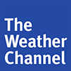 vanguard-media-entertainment-video-production-indianapolis-weather-channel-logo
