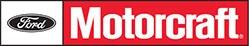 video-production-indianapolis-indiana-vanguard-media-motorcraft-logo