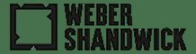 video-production-indianapolis-indiana-weber-shandwick-logo