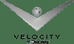 video-production-indianapolis-network-televisoin-vanguard-media