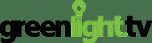 video-production-vanguard-media-entertainment-greenlight-tv