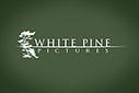 white-pine-logo