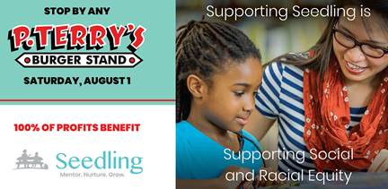 Press Release 7.24.2020 P.Terry's Giving Back Day