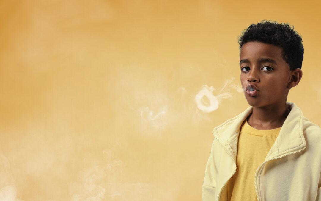 World No Tobacco Day 2020 Commemoration