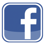 MPR-Web-Icons-Facebook
