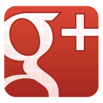 MPR-Web-Icons-Google-Plus