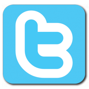 MPR-Web-Icons-Twitter