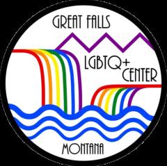 Great Falls LGBTQ+ Center