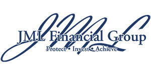 JML Financial Group Logo