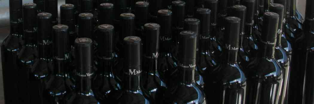 """The Marta """"Know your Wine"""""""