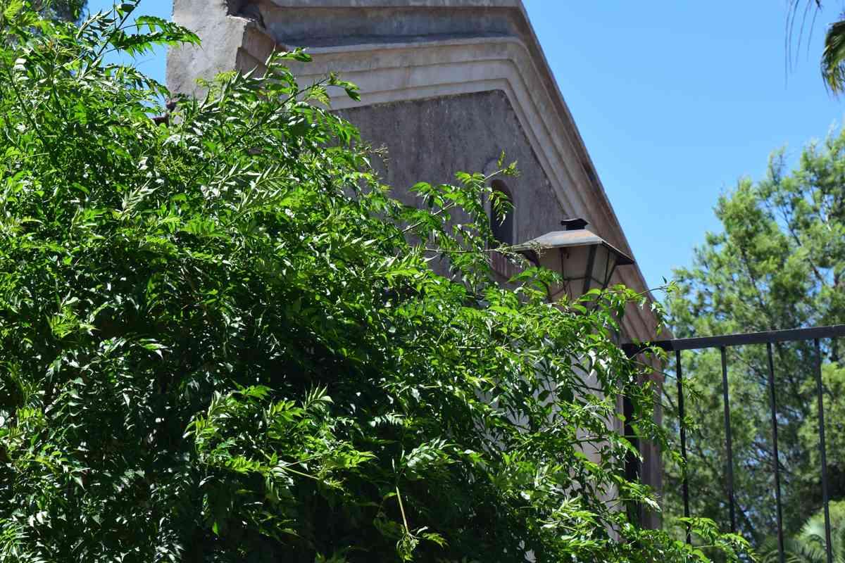 winery-front-door