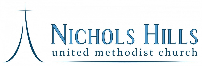 Nichols Hills United Methodist Church