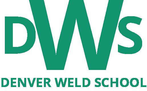 Denver Weld School