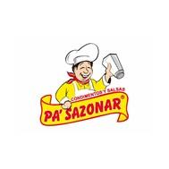PaSazonar