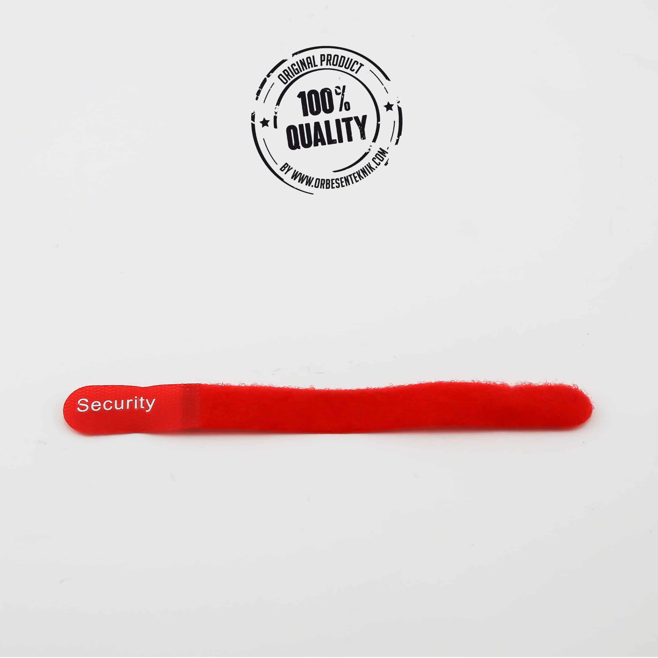 Ventilation - Security
