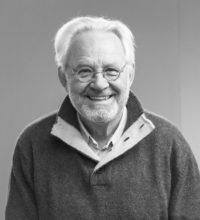 Johannes Orbesen - Orbesen Teknik