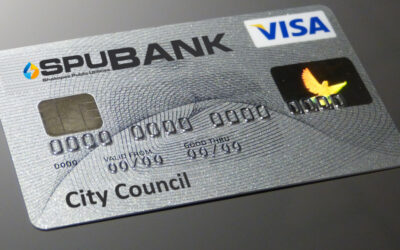 """Don't hand the """"SPU credit card"""" to the City."""