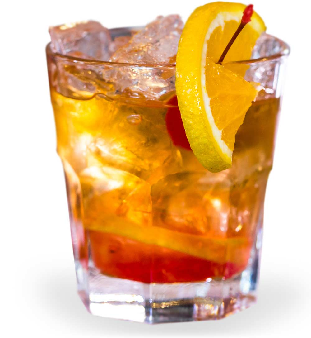 cocktails-img