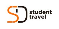 Student-Travel