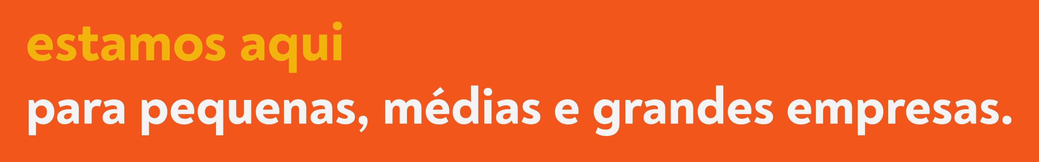 de-empreendedores-para-empreendedores_Prancheta 1