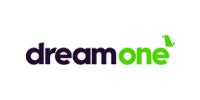 dreamone-marketing-integrado