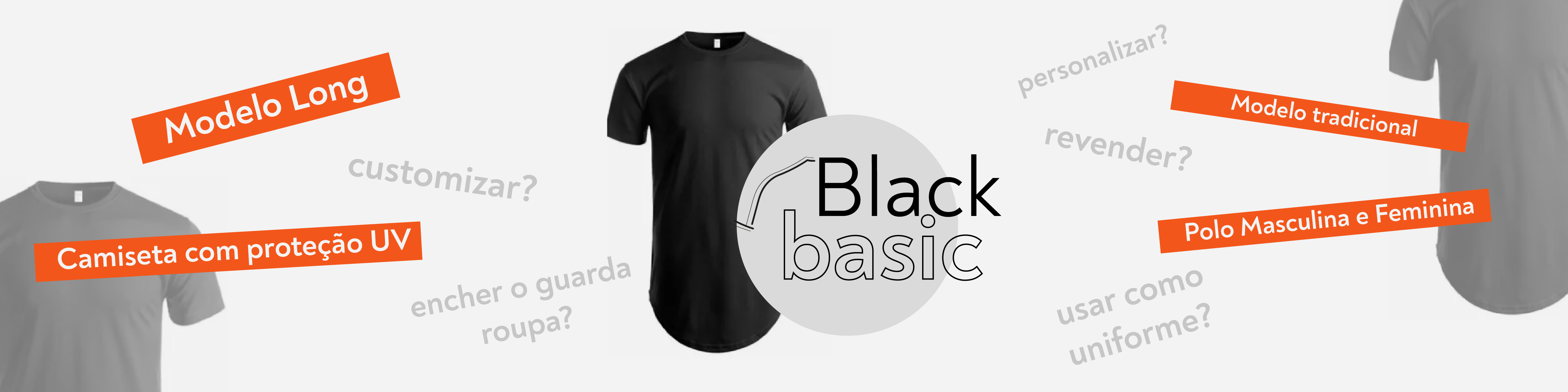 BannerSite_BlackBasic-08