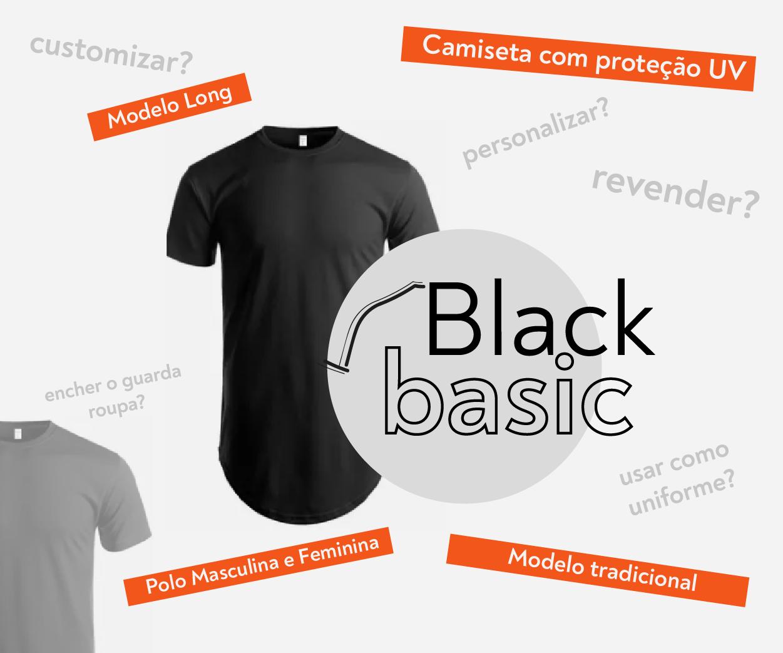 BannerSite_BlackBasic-09