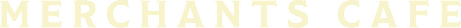 merch-logo