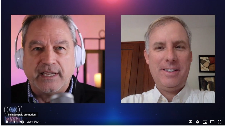 Episode 4: <br>Accelerated Growth – Jeff Swickard, CEO of Swickard Automotive