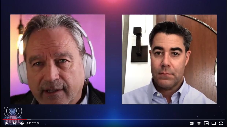 Episode 6: <br>Wall to Wahl Dealer – Jay Feldman, Owner of Feldman Automotive
