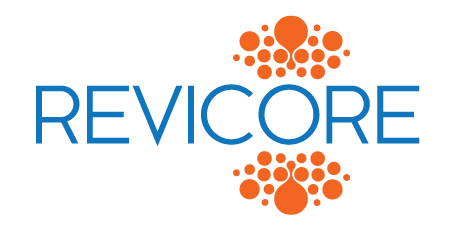 revicore-final-logo