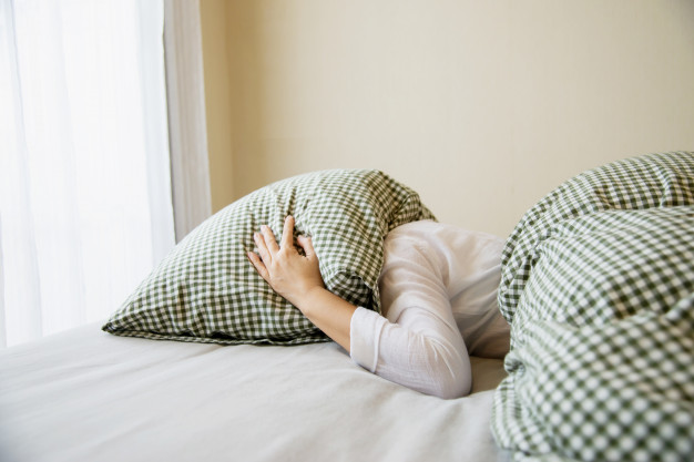INSOMNIA-HOME-REMEDIES-REVICORE