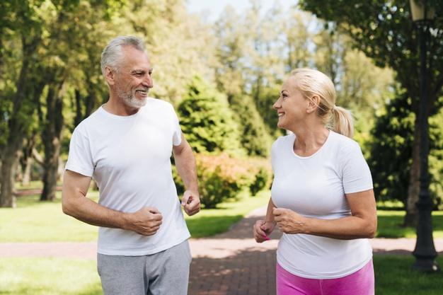 5 Tips for A Stronger Immunity