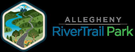 Allegheny RiverTrail Park