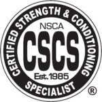 CSCS_logo_outline_black_copy