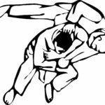 Courtesy-of-north-york-judo