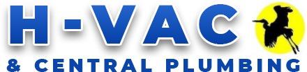 H-vac-logo-new