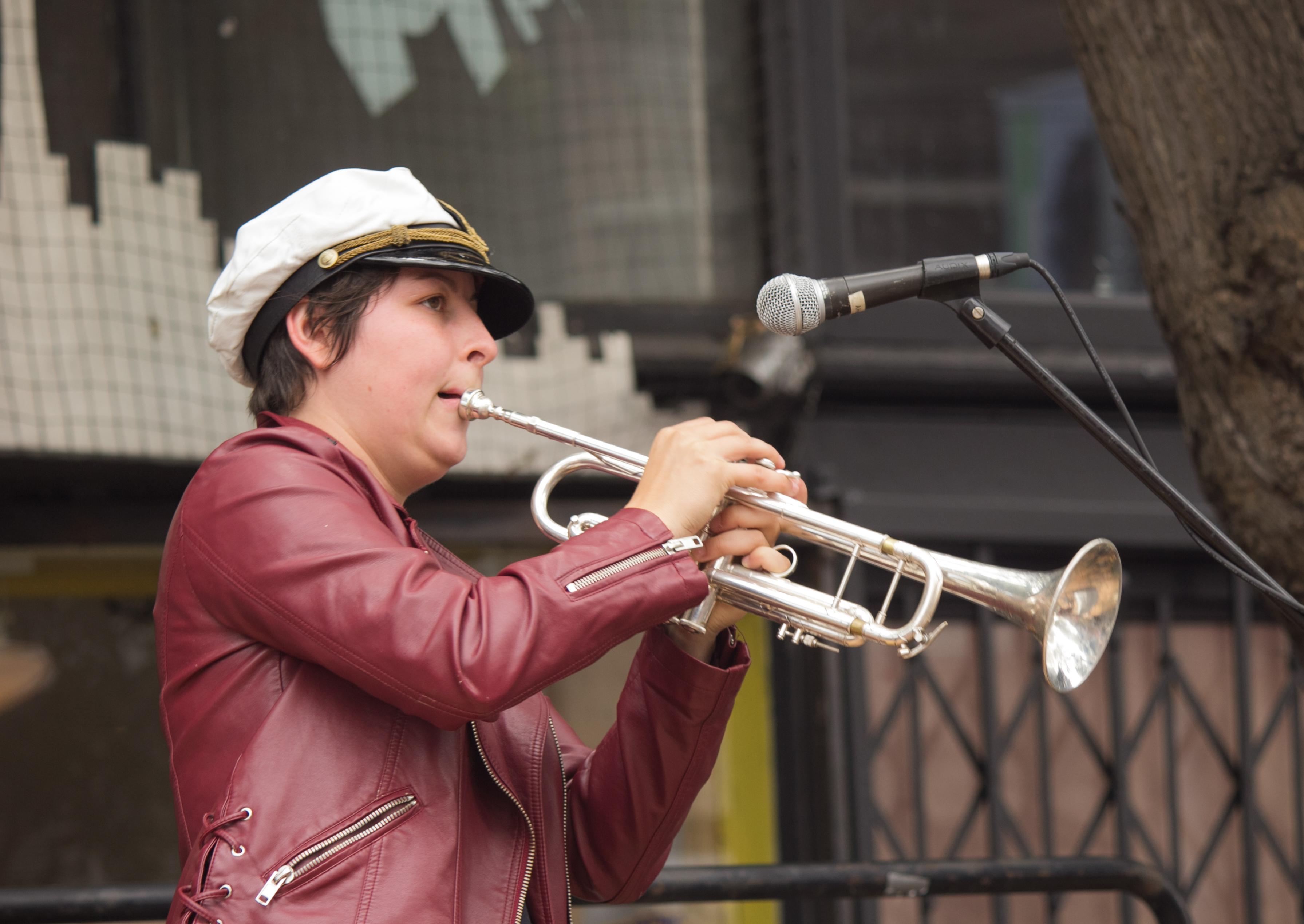 The Wyatt Act - Haight Ashbury Street Fair (13 of 46)