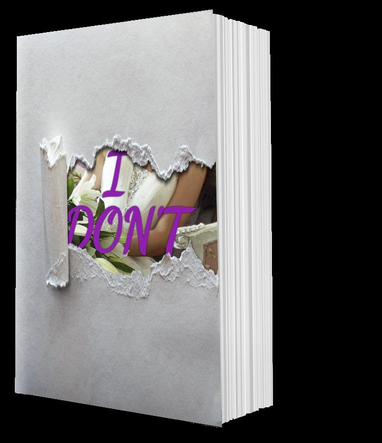 BookBrushImage34359 (1)