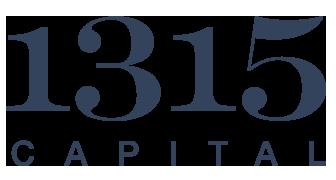1315 Capital