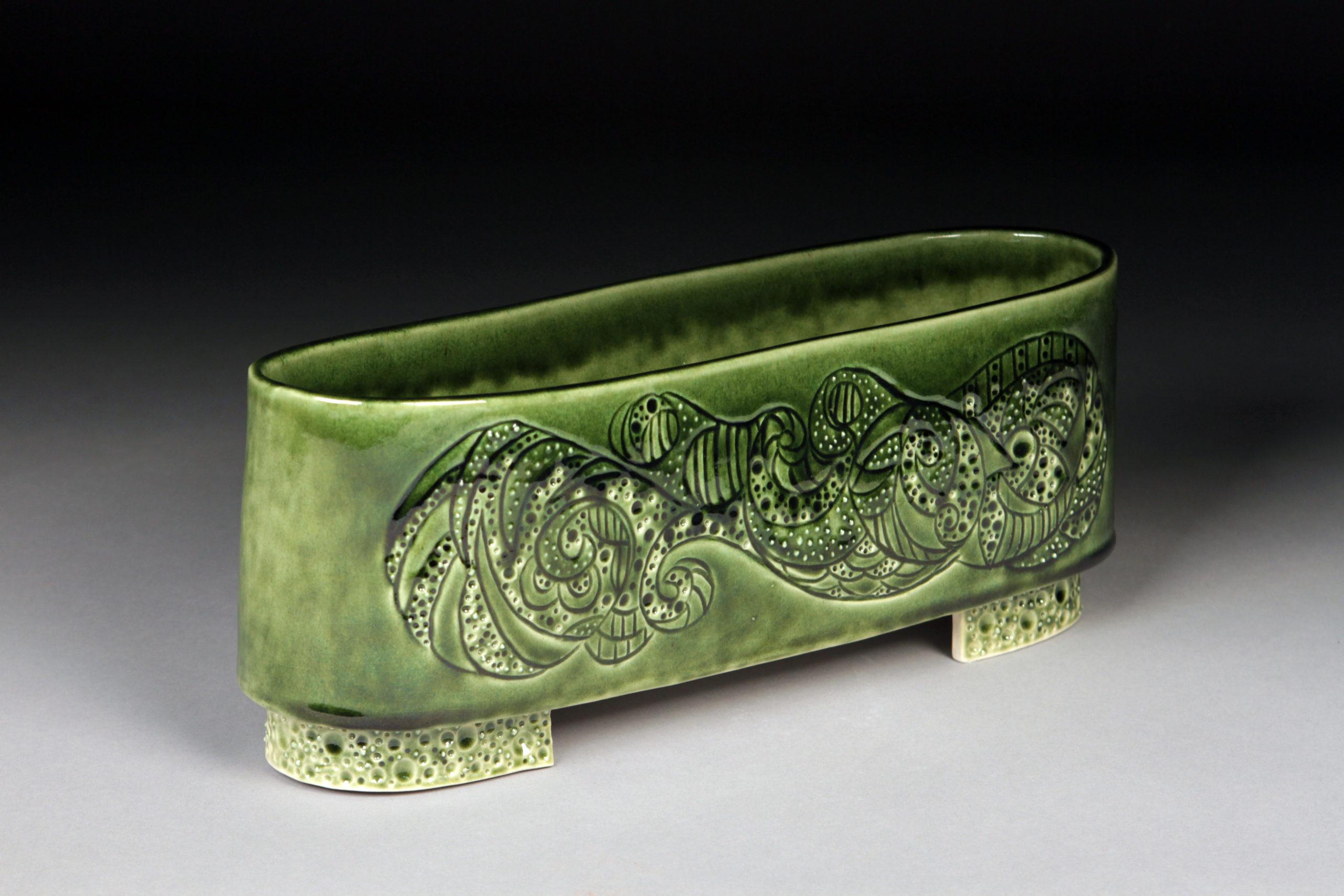 ceramics3047