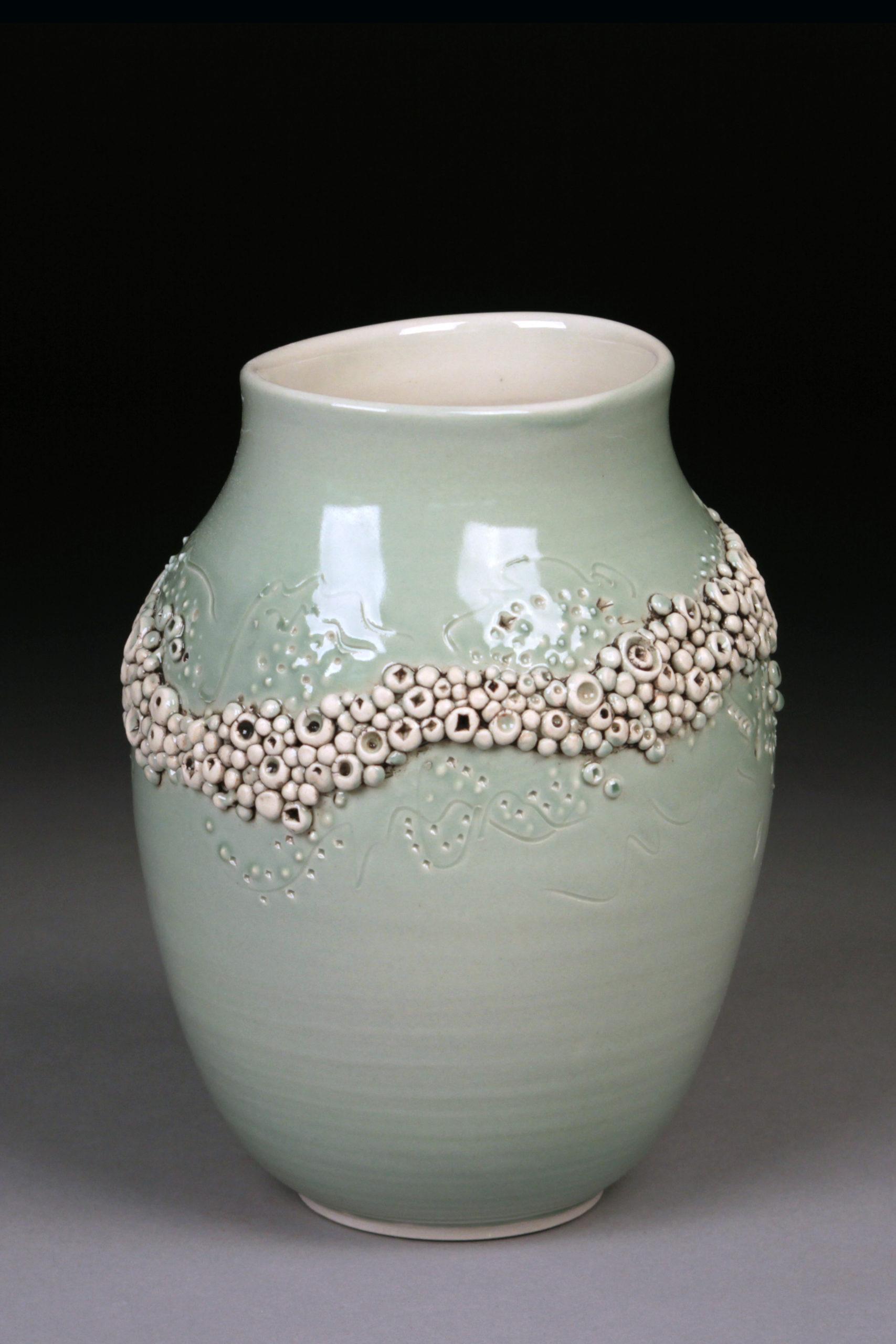 ceramics3054