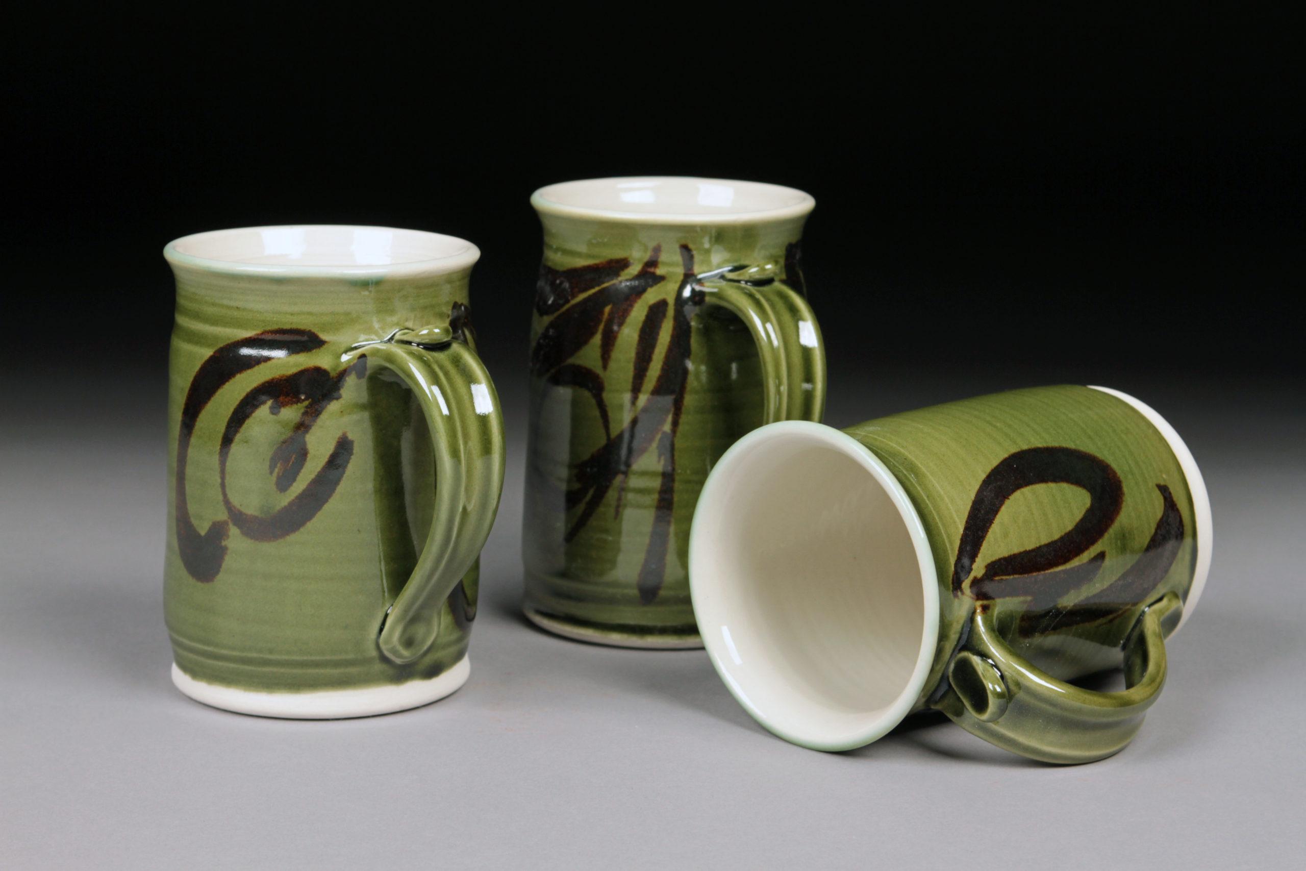 ceramics3093
