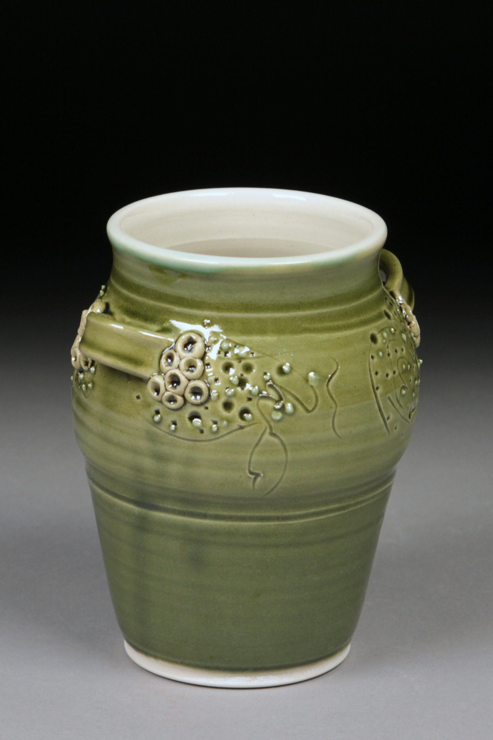 ceramics3115