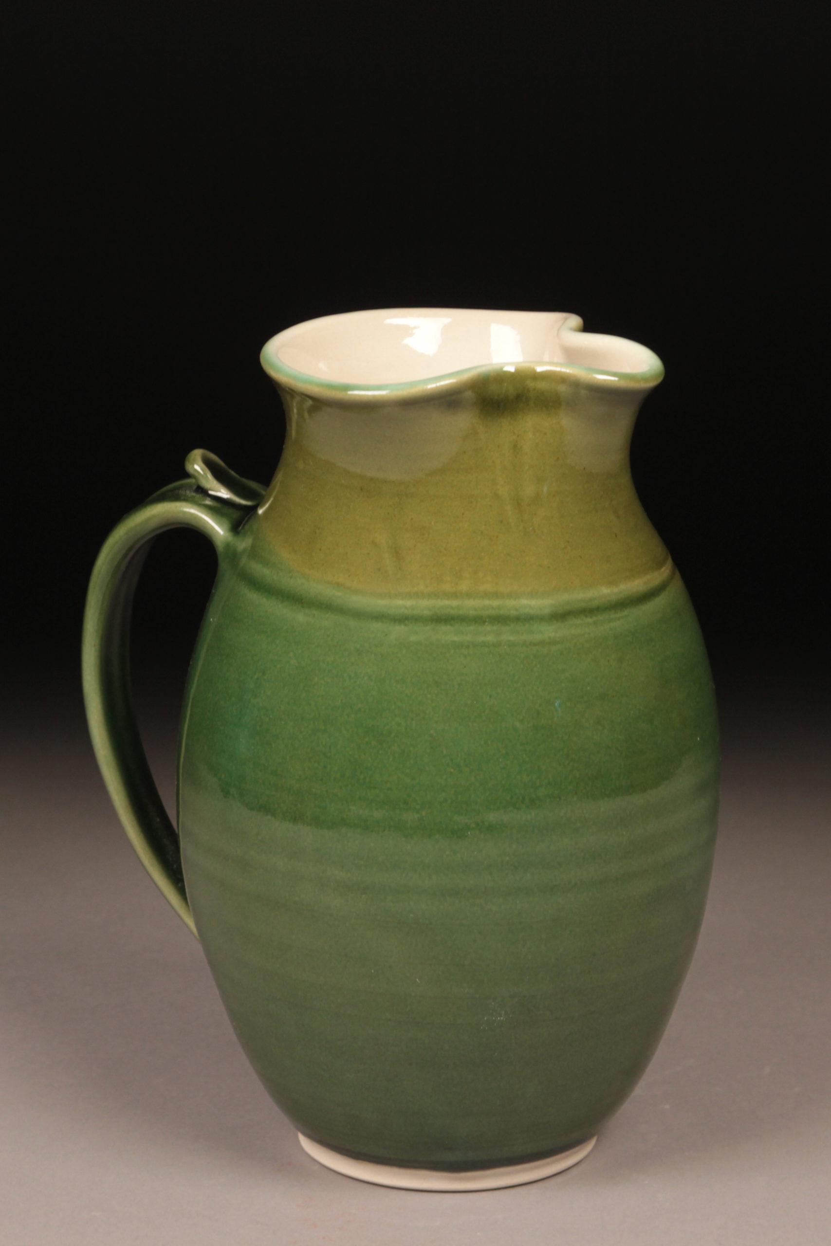 ceramics3118