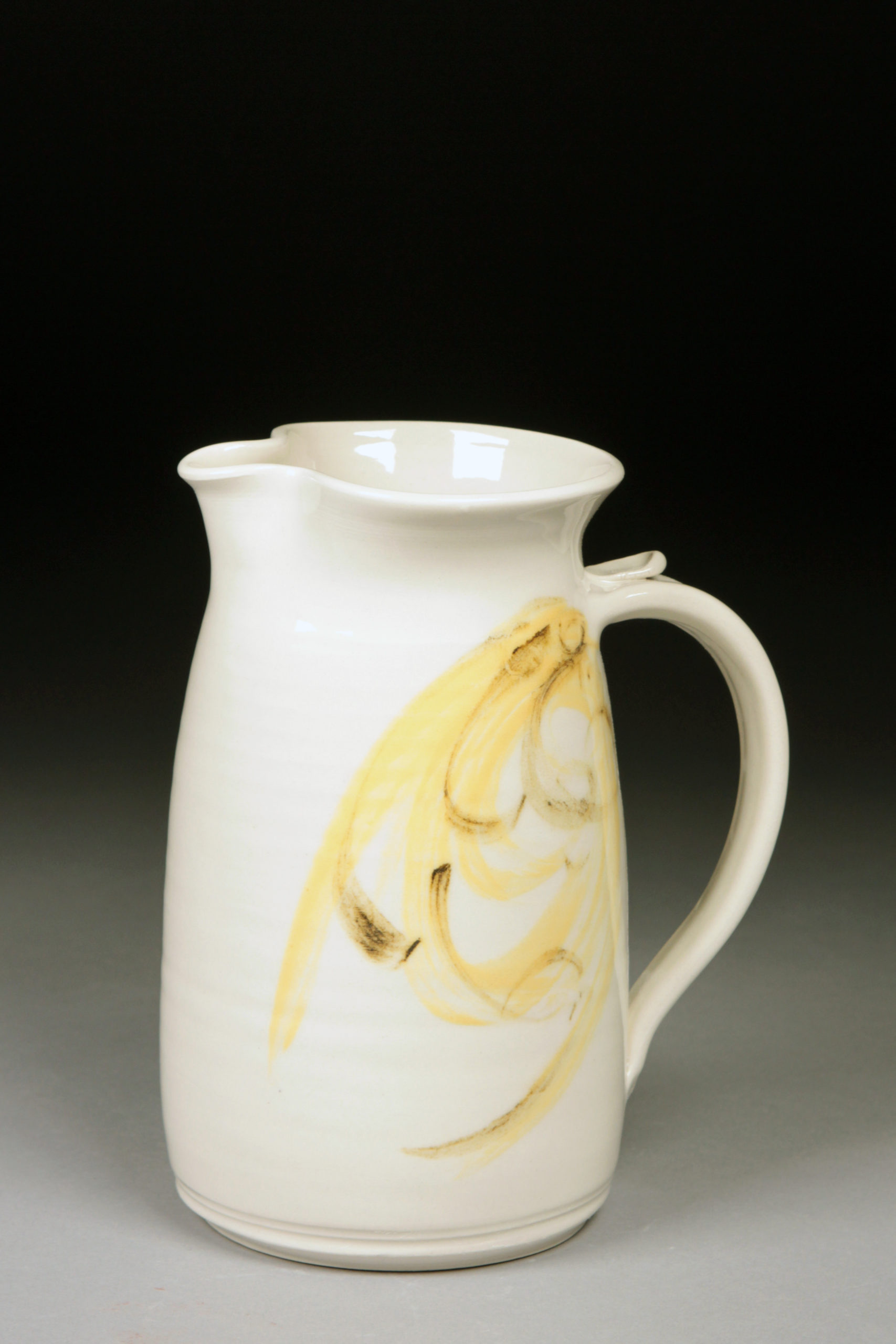 ceramics3128